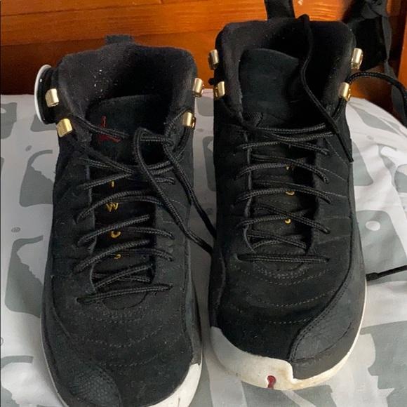 Jordan Shoes - Shoes